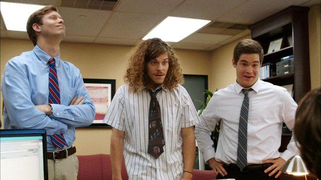 office guys
