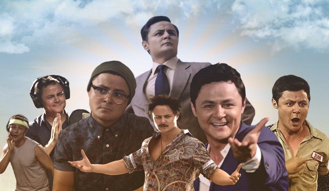 Alternatino - Series | Comedy Central Official Site | CC com
