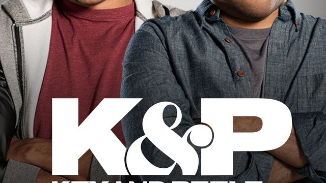 Key and Peele - Series | Comedy Central Official Site | CC com