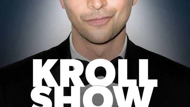 Kroll Show - Series   Comedy Central Official Site   CC com