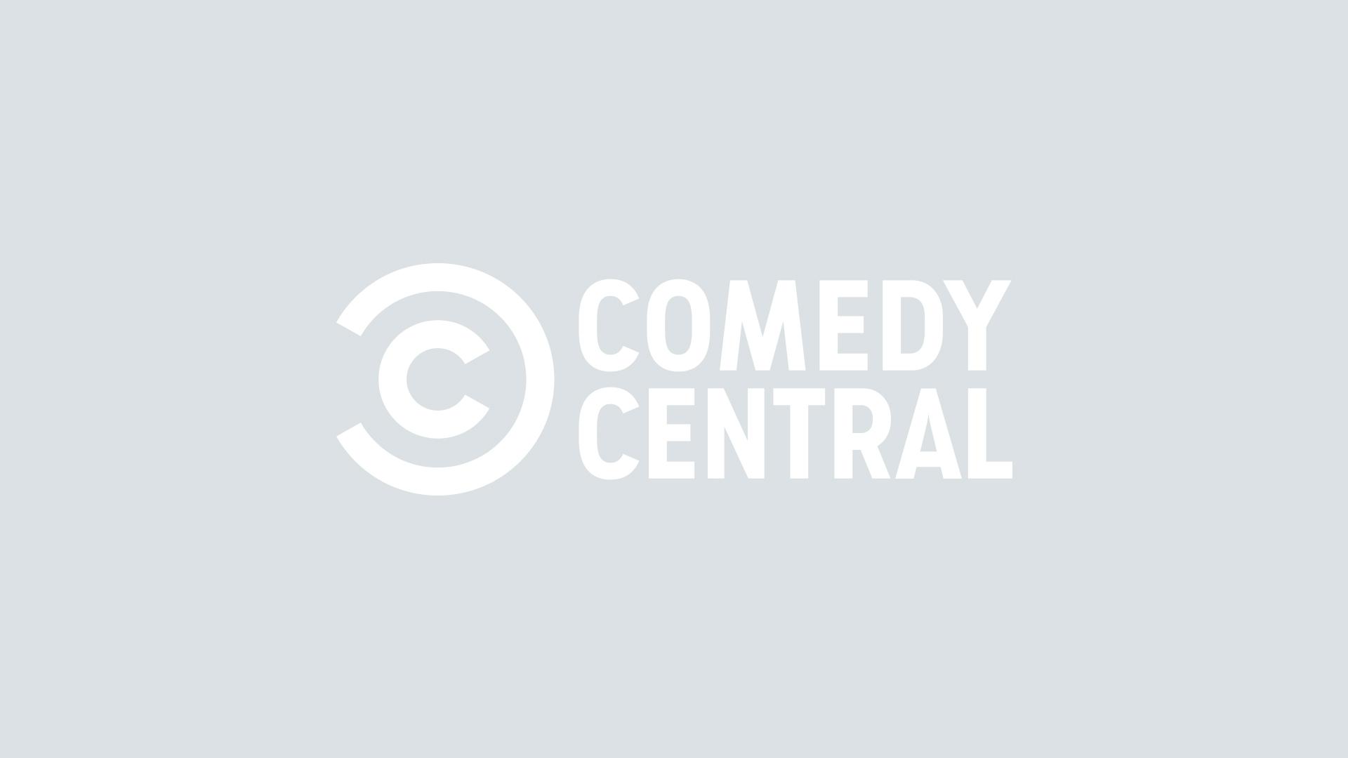 Pluto TV 2 - cc - pluto